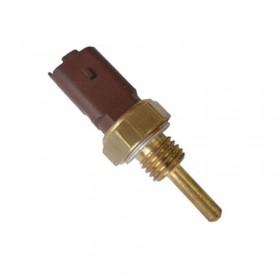Sensor De Temperatura Novo Uno  1.0 / 1.4F  2011 Em diante - 55190791