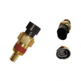 Sensor De Temperatura Omega Blazer Suprema S10