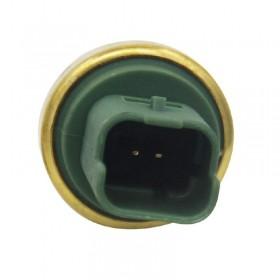Sensor de Temperatura Peugeot / Citroen / Renault - 1338.C1