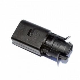 Sensor De Temperatura Volkswagen / Audi  -  1J0919379A