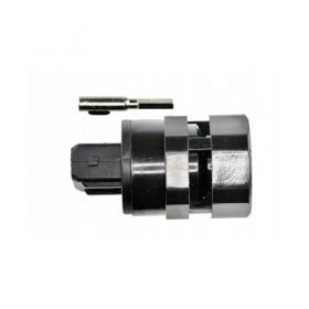 Sensor de Velocidade Mitsubishi Pajero Tr4 / L200 - 04 Pulsos. - 8971188100