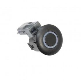 Sensor Estacionamento Para-choque Dianteiro Nissan/ Infiniti