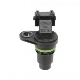 Sensor Fase Rotação Posicionamento Árvore Comando De Válvulas Ford Focus Ka Ecosport Fiesta
