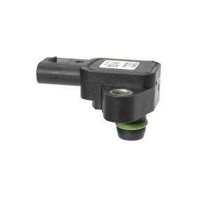 Sensor Map Pressão De Ar Chevrolet Onix Plus 1.0 / Tacker