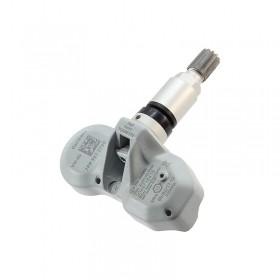 Sensor Pressão de Ar Pneus TPMS VW Touareg / Audi A6 A8 Q7 R8 / Porsche 911 Boxster Cayenne