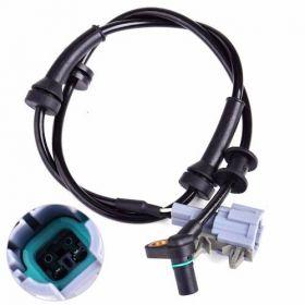 Sensor Rotação Abs Dianteiro Nissan Xterra