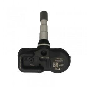 Sensor TPMS Da Válvula De Pressão Do Pneu Lexus e Toyota