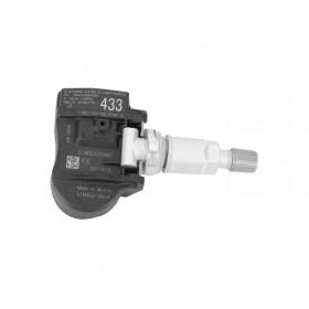 Sensor TPMS Válvula De Pressão Bico Do Pneu  Tesla Model S