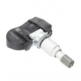 Sensor Tpms / Válvula de Pressão do Pneu Volvo S60 S80 V60 V70 XC60 XC70