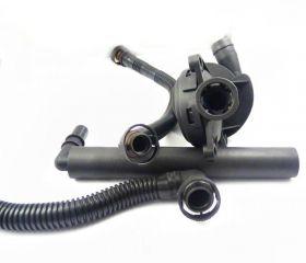 Separador Oleo Valvula Suspiro Motor Bmw E90 X3 E46 320i