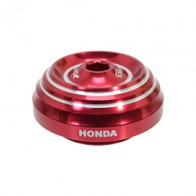 Slider tampa do motor honda cbr600rr / cb1000r / cbr600f / hornet - 000338