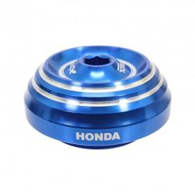 Slider Tampa Do Motor Honda CBR600RR / CB1000R / CBR600F / Hornet - 2008 2009 2010 2011 2012 2013 2014