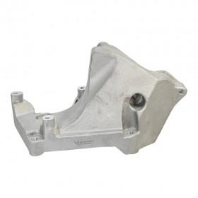 Suporte Compressor Do Ar Condicionado Chevrolet Corsa/ Celta