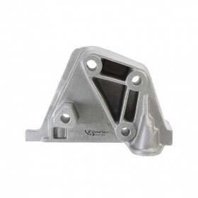 Suporte inferior Coxim Do Motor Renault Scenic / Megane 2.0