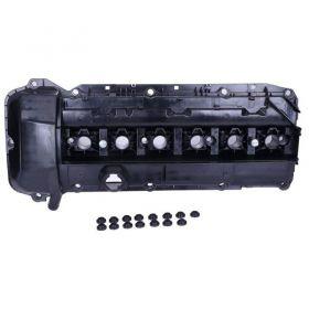 Tampa de Válvula Bmw E39 / E46 / E53 / E83 / E85 / X3 / X5 / Z4