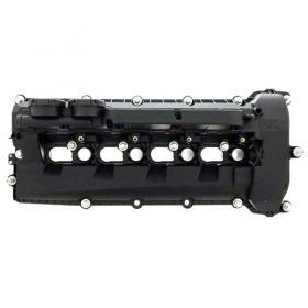Tampa de Válvula Land Rover Lr4 / Range Rover Sport / Discovery 4