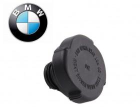 Tampa Radiador BMW E30 325i 325is 325ix 525i 2.5