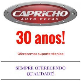 Tensionador  Correia Dentada Daewoo Lanos 1.6 16v