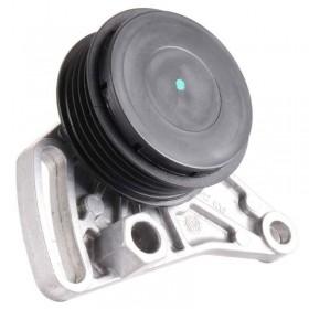 Tensor do alternador audi a4 1.8 turbo / aspirado a6 98 / 00 - 058260511