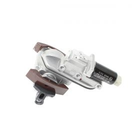 Tensor / Tensionador da Corrente de comando Audi A3 / VW Golf A4 / Passat / Passat Variant / Polo GTi