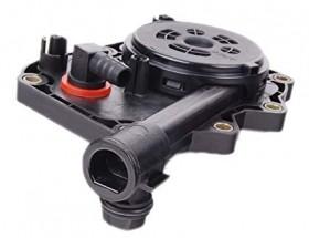 Válvula De Controle BMW 1  -  11617501562
