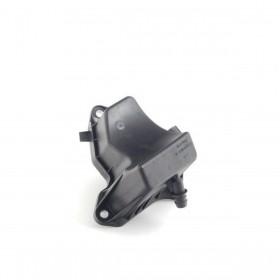 Válvula Separadora Respiro De Óleo Do Motor Mercedes CL550 CLK550 CLS550 E550 GL450 GL550 S550 SL550 - 2730160134