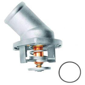 Válvula Termostática Chevrolet Astra Gls 1.8 / Astra Gls 2.0