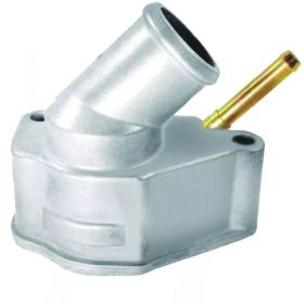Válvula Termostática Chevrolet Vectra / Astra / Zafira
