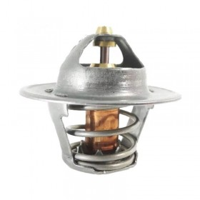 Válvula Termostática Chevrolet Opala 2.5 / 4.1 Caravan 2.5 / 4.1