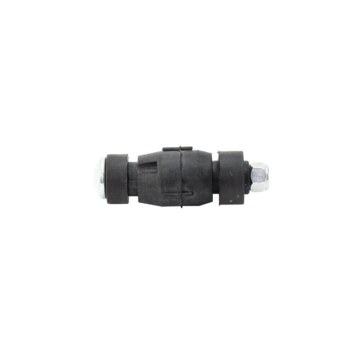Bieleta da Barra Estabilizadora Dianteira - Renault Clio / Megane / Scenic / Logan / Sandero