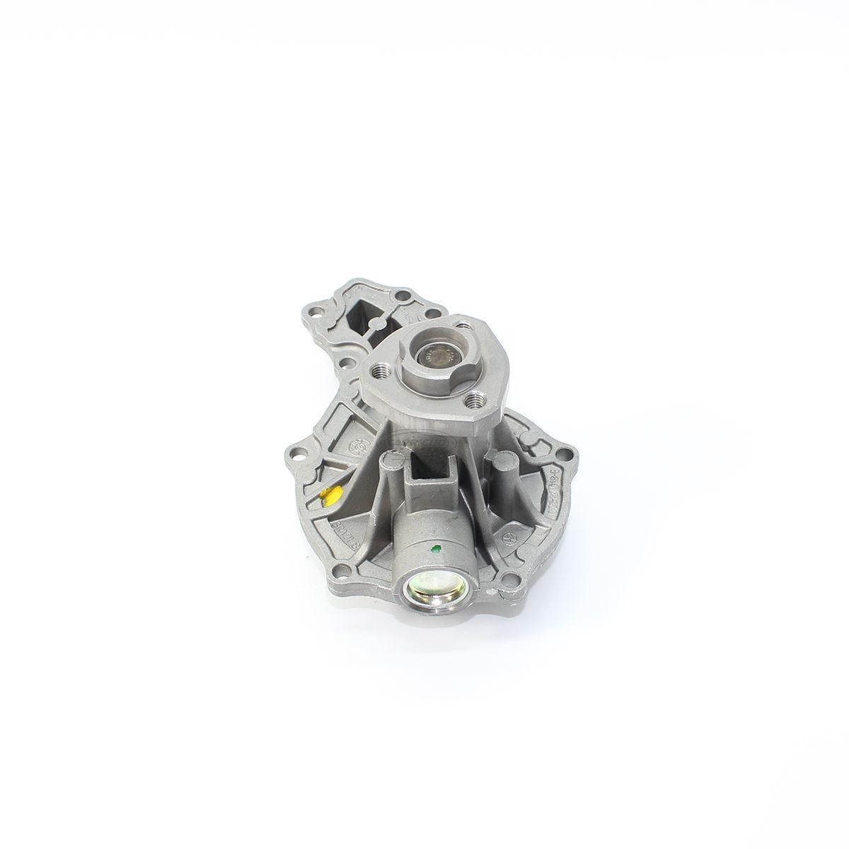 Bomba D'água Volkswagen Gol / Parati / Saveiro / Voyage / Santana / Golf - Motor AP 1.6 1.8 2.0  ORIGINAL