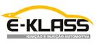 E-Klas