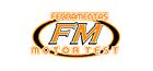 FM-Ferramentas