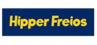 Hipper-Freios