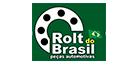 Rolt-Brasil