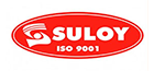 Suloy