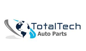 TotalTech Auto Parts