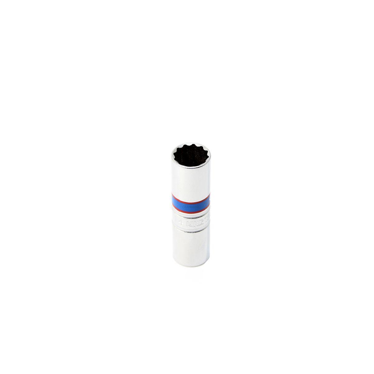Chave Catraca Vela Ignição 14mm - Com Extensão Longa - Mini Cooper