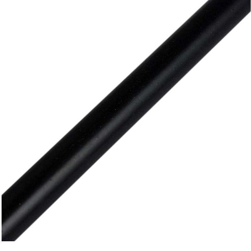 Ferramenta Saca Filtro De Oleo Universal Com Alavanca 300mm