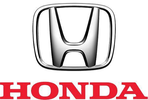 Óleo Honda 05 Cvtf Para Câmbio Cvt Honda Fit 04 A 2008 Cada