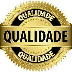 REPARO DA BOMBA DE DIREÇÃO HIDRÁULICA ZF SILVERADO (MOTOR MWM) 4.07