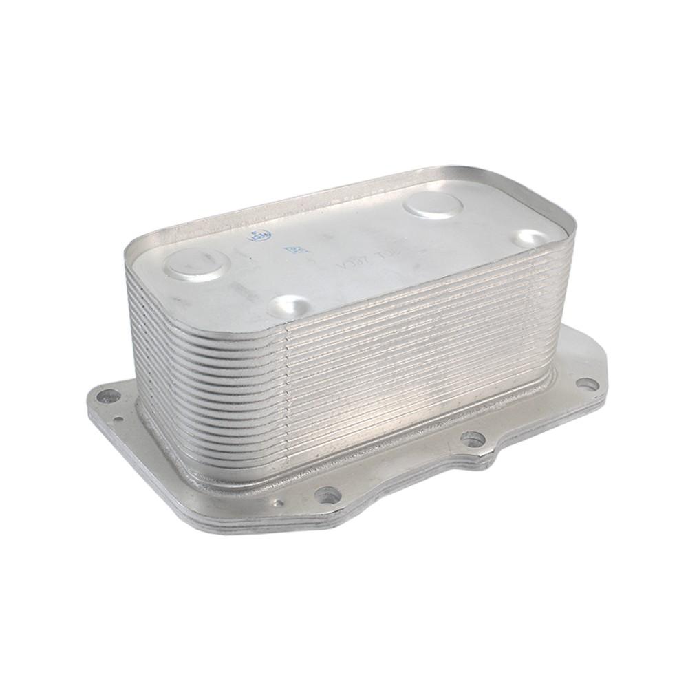 Resfriador de Óleo Deutz 240 / 290 / D6D