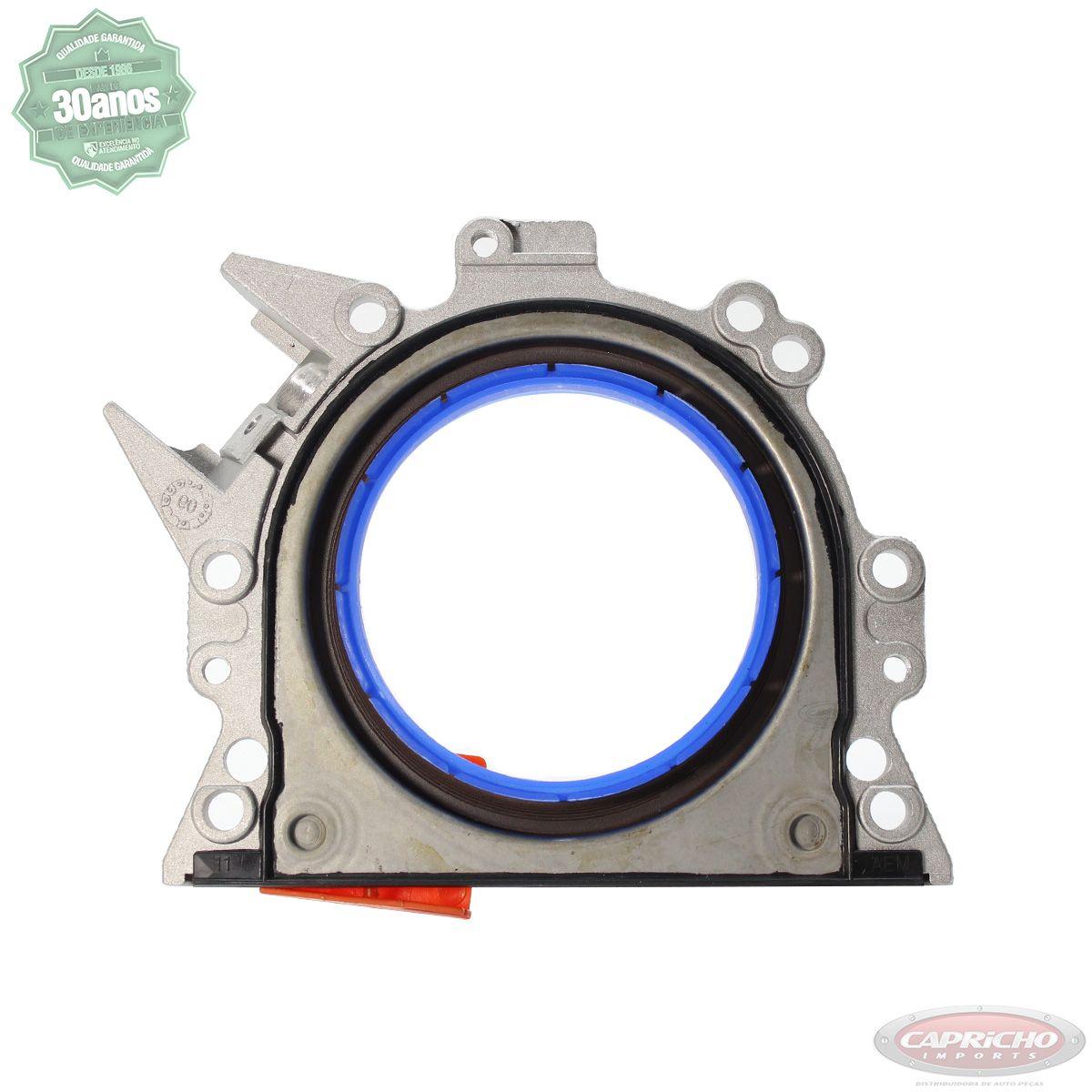 Retentor Volante - Volkswagen Kombi / Polo / Gol / Parati / Saveiro / Parati