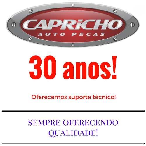 Sapata Lona Freio Traseiro Tucson Sonata Sportage HY337CP