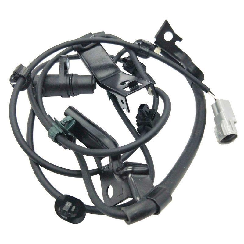 Sensor Abs Dianteiro Esquerdo Toyota Hilux 8954371010 Novo