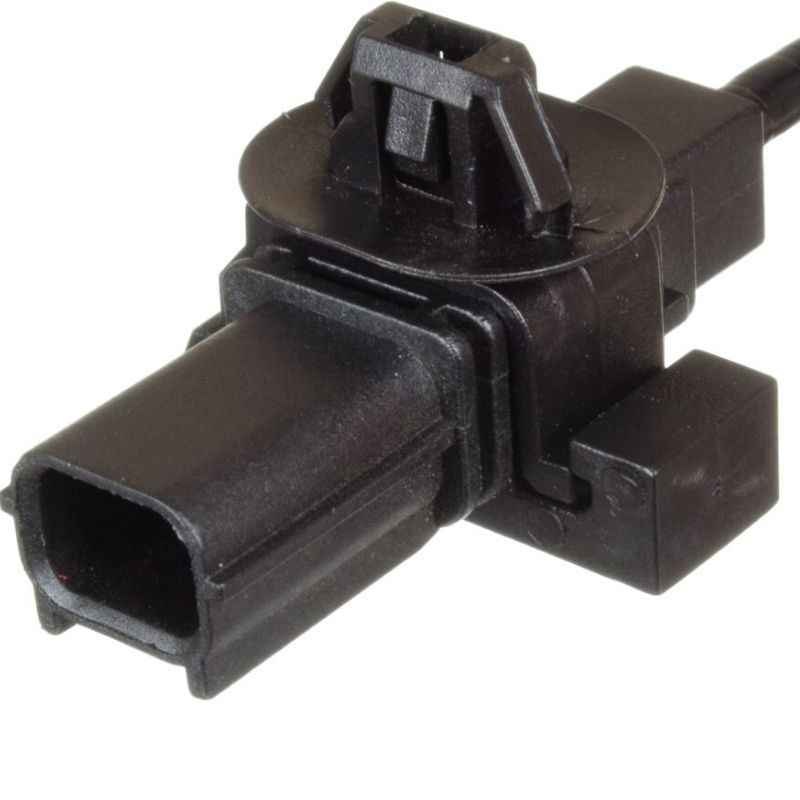 Sensor Abs Honda New Civic Automátic Diant. Esq. 57455tr3a02