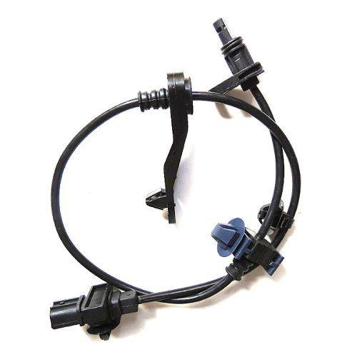 Sensor Abs Honda New Civic Traseiro Direito 2006 À 2011