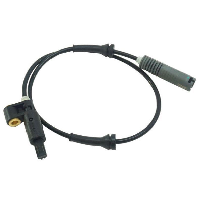 Sensor De Abs Dianteiro Bmw 318, 323, 325, 328 Diversos Modelos