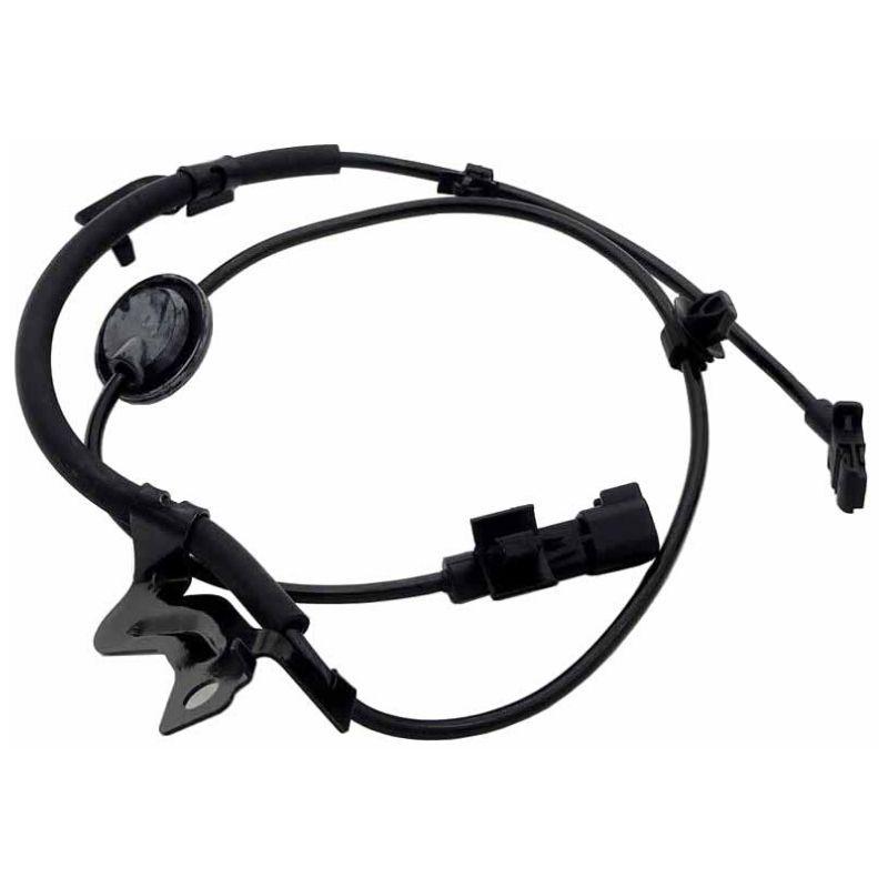 Sensor de Abs Traseiro Direito Mitsubishi Asx / Outlander - 4670A582