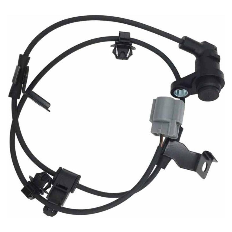 Sensor de Abs Traseiro Direito Mitsubishi L200 Triton / Pajero Dakar - 4670A598